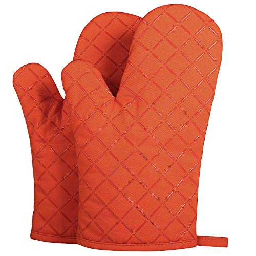 guantes horno profesional fabricante Emoly
