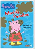 PP:MUDDY PUDDLES DVD.