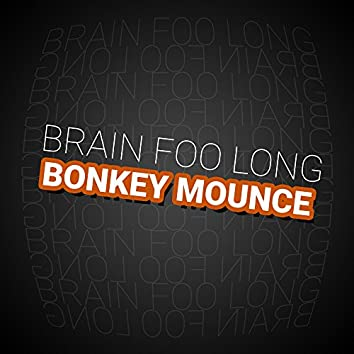 Bonkey Mounce