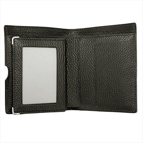 Cartier(カルティエ)『エボニーサドルステッチライン(L3001263)』