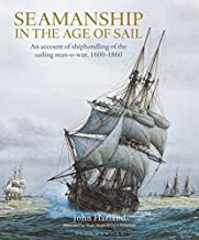 Best seamanship in the age of sail Reviews