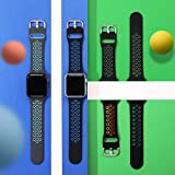 Immagine 1 juvel compatibile con apple watch