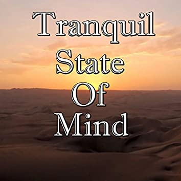 Tranquil State Of Mind, Vol.3