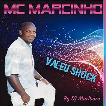 Valeu Shock