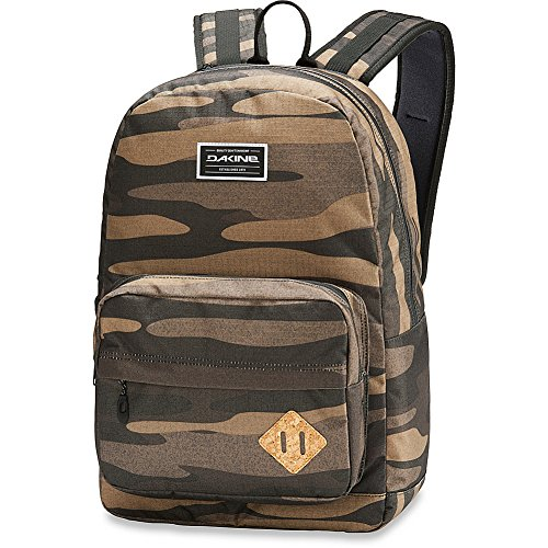 Dakine Packs & Bags 365 Pack Rucksack 46 cm Field camo