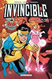 Invincible T24 - La fin de tout (1ere partie) - Format Kindle - 9782413023104 - 10,99 €