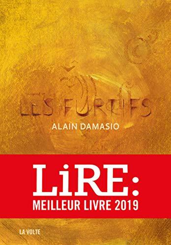 Les Furtifs: AVEC MUSIQUE TÉLÉCHARGEABLE (IMAGINAIRE) eBook ...
