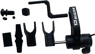Right Hand//Lock Down simhoa Archery Compound Bow Drop Away Arrow Rest