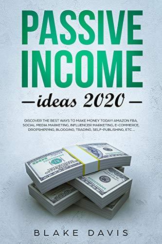 top money making ideas 2020 crypto trading mastery course - rocky darius