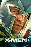 Película X-Men 5D DIY diamante pintura bordado punto de cruz mosaico, pintura de diamantes para...