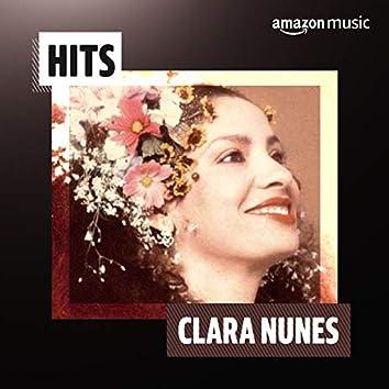 Hits Clara Nunes