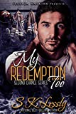 My Redemption Too: a Second Chance series