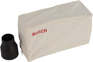 Bosch Professional stofzak voor schaafmachine