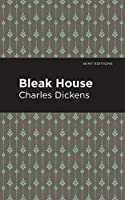 Bleak House (Mint Editions)