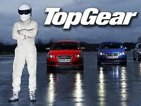Best top gear convertible people carrier Reviews