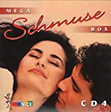 MEGA Schmusenbox (IV)