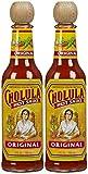 Cholula Original Hot Sauce - 5 oz - 4 pack