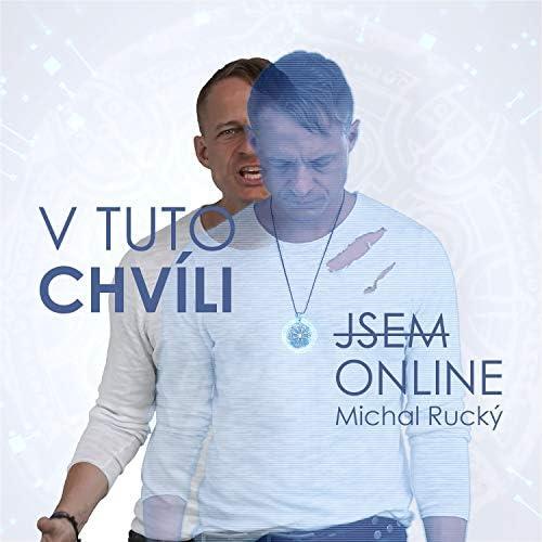 Michal Rucký