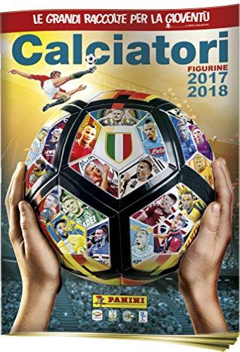 figurine-calciatori-panini-2017-2018-esclusive-box