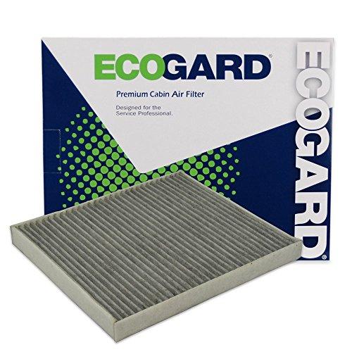 04 silverado cabin air filter - 4