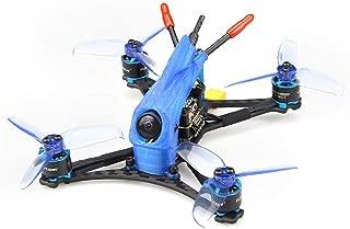 parrot sumo drone