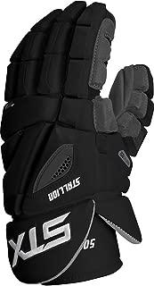 STX Lacrosse Stallion 500 Gloves