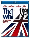 Kilburn 1977 / (ws Dts) [USA] [Blu-ray]