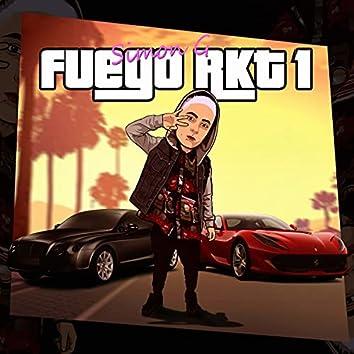 Fuego RKT 1
