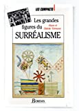 GRAND.FIGUR.SURREALISME (Ancienne Edition)