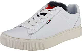 Tommy Hilfiger Star Womens Shoes