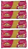 Misko #2 Greek Macaroni Pastit...