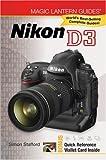 Nikon D3 (Magic Lantern Guides)