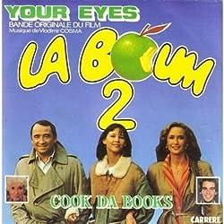 La Boum 2 (Bande Originale du Film) -