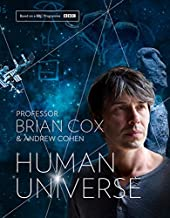 Best brian cox history of the universe Reviews