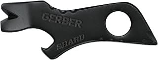 Gerber Blades Shard Keychain Tool, Clam Package