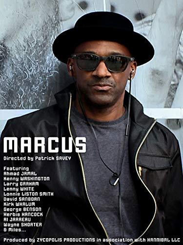 Marcus [OV]