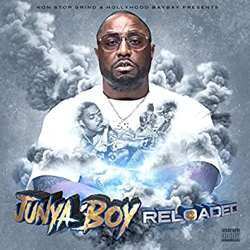 Junya Boy Reloaded: Presented by Bay Bay