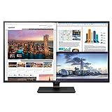 LG Electronics 42.5' Screen LED-lit Monitor...