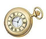 Orologio analogico uomo Burleigh