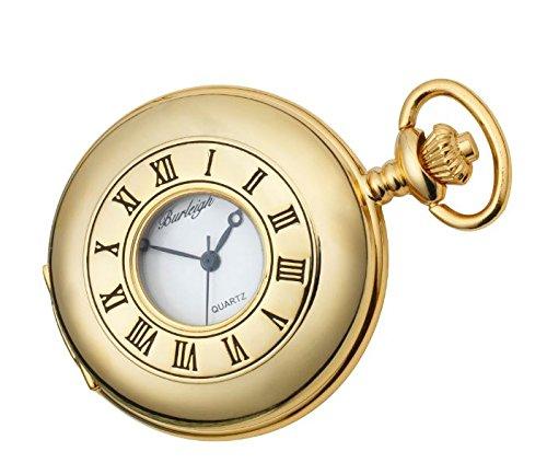 Orologio da polso uomo Burleigh migliore guida acquisto