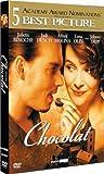 Le Chocolat [Import Italien]