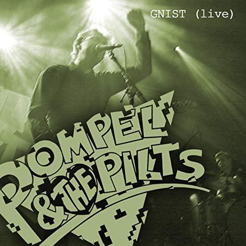 Pompel & The Pilts