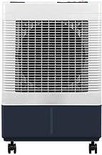 Ventilador de refrigeración, aire acondicionado móvil Ventilador, Humidificador purificador de aire, filtro de carbón activado con iones negativos generador, el espacio personal del refrigerador de ai