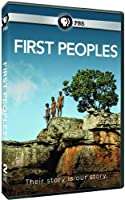 First Peoples [DVD] [Import]