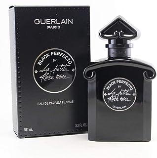 Guerlain La Petite Robe Noir Black Perfecto for for Women 100ml Eau de Parfum