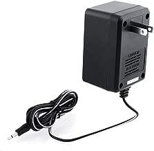 original atari power supply