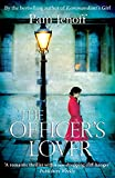 The Officer's Lover- Pam Jenoff