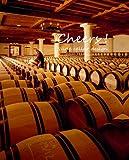 Cheers! Wine Cellar Design - Editors