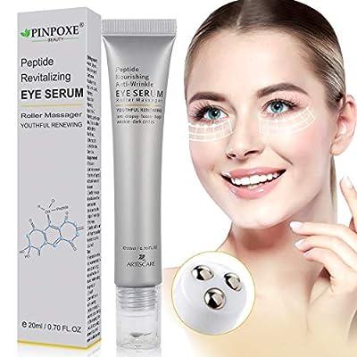 Antialterung Augencreme Anti Aging