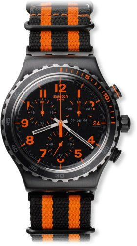 Swatch Irony Chrono YVB401 1